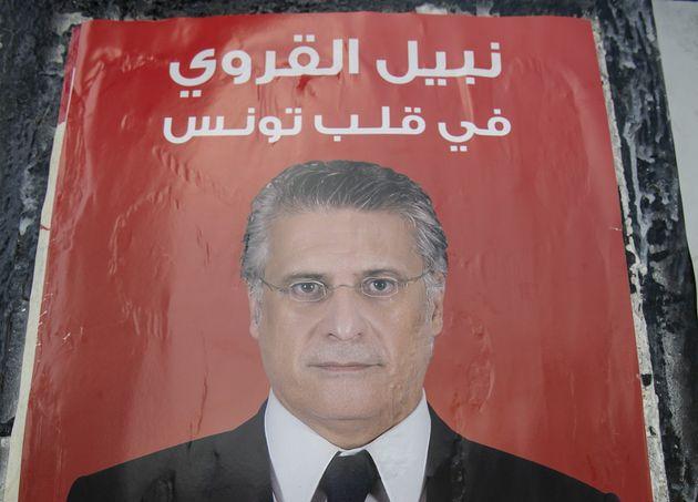 La Cour de cassation refuse la demande de libération de Nabil
