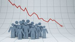 Il declino demografico, sfida non