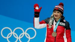Two-Time Olympic Champ Sues Bobsleigh Canada To Compete For