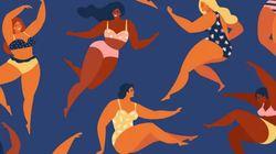 Por qué la gente engorda más con la