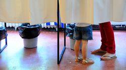 Élection Présidentielle: Le coordinateur de l'IRIE Belgique dément les accusations portées par la CVDT