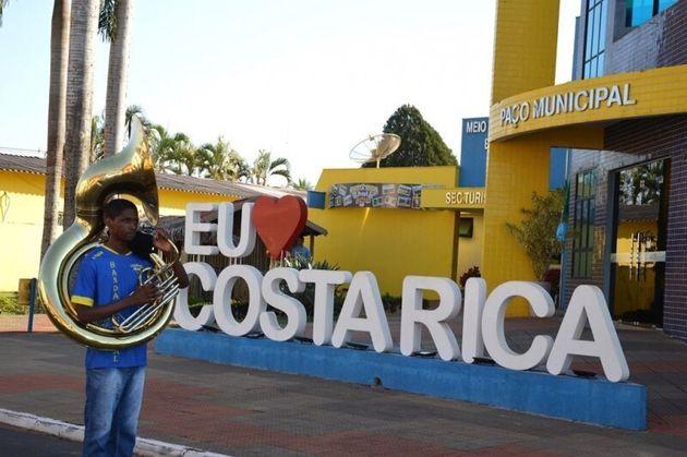 Município de Mato Grosso do Sul é referência na gestão compartilhada de gastos