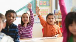 Un rapport «accablant» sur la gestion de la Commission scolaire English