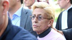 Isabelle Balkany sera maire de Levallois