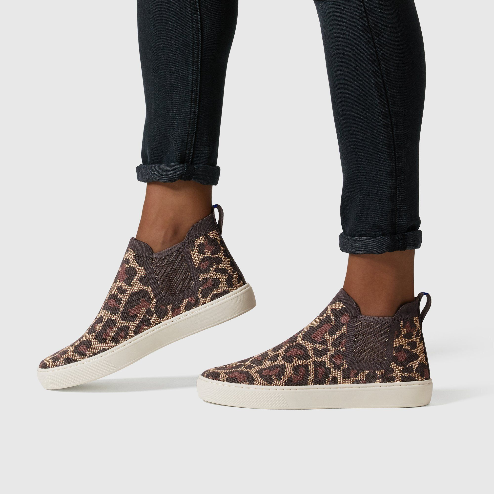 20 Stylish Travel Shoes That Are
