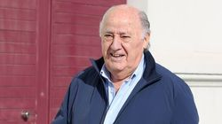 Amancio Ortega dona 90 millones de euros para crear siete residencias para mayores en