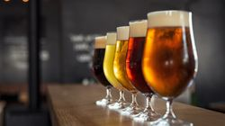Estas 5 cervezas artesanas españolas valen menos de 3 euros: y encima querrás coleccionar la