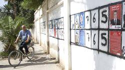 La campagne électorale pèse déjà sur la conjoncture économique, selon Tunisie