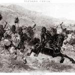 To «αίνιγμα» των Ούννων: Ποιοι ήταν οι πολεμιστές του