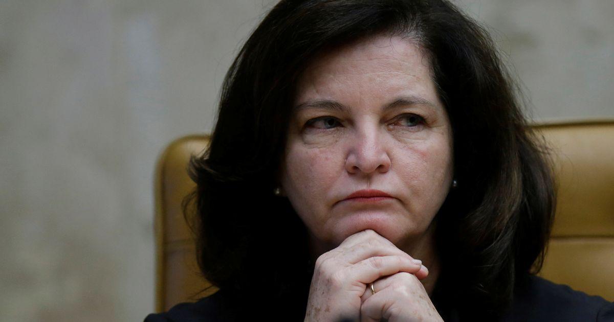 Dodge pede ao STF suspensão da portaria que apressa deportação de estrangeiro