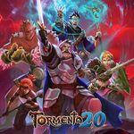 A paixão pelo RPG e o maior financiamento coletivo da História do