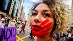 Recorde de estupros no Brasil escancara negligência com crimes de violência