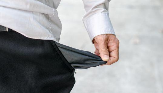 Legault prévient les syndicats: il n'y a plus