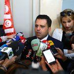 Élection présidentielle: Slim Riahi se retire de la course à la présidentielle au profit de Abdelkrim