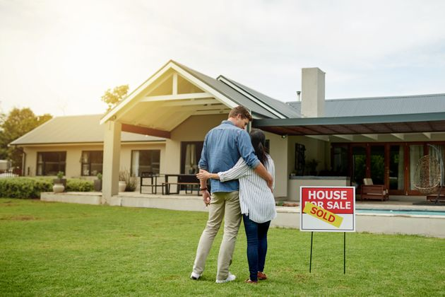 Liberal Proposals To Up Home Ownership Would Have Minimal Impact: