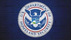 Homeland Security Launches Probe Into Hand-Drawn Swastika Found Inside