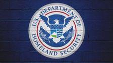 国土安全保障