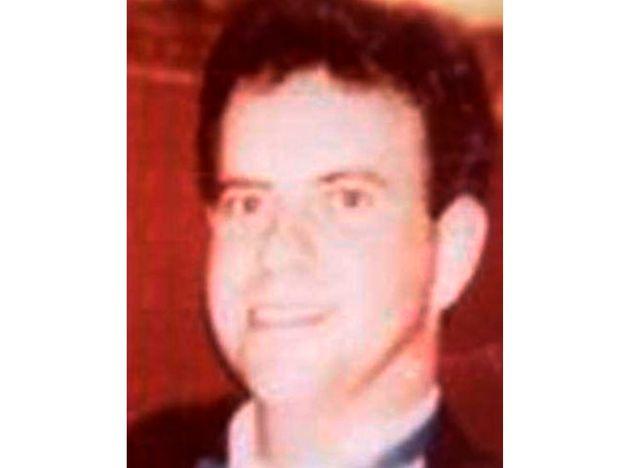 22年前に行方が分からなくなり、今回池に沈んでいた車から遺体で発見されたウィリアム・モルトさん