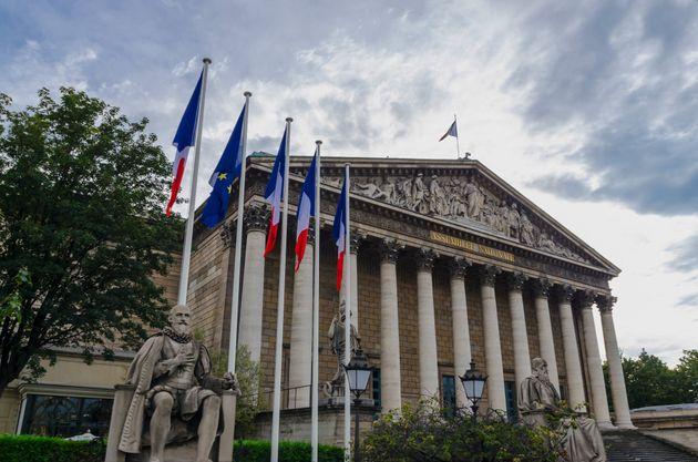 À partir du 24 septembre, les députés se pencheront sur le projet de loi bioéthique,...