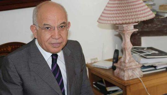 """L'arrestation de Karim Tabbou est """"inacceptable"""", affirme Abdelaziz"""