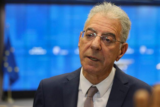 Ηχηρή απάντηση Κύπρου σε Ερντογάν: Αν κάποιος απειλεί την ειρήνη αυτή είναι η