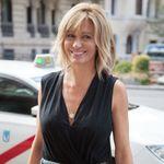 Susanna Griso publica una foto suya hace 20 años y todo el mundo se fija en lo