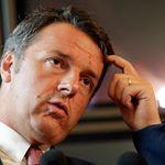 Lo spettro scissione agita il Pd. Appelli all'unità, ma Renzi lavora ai suoi