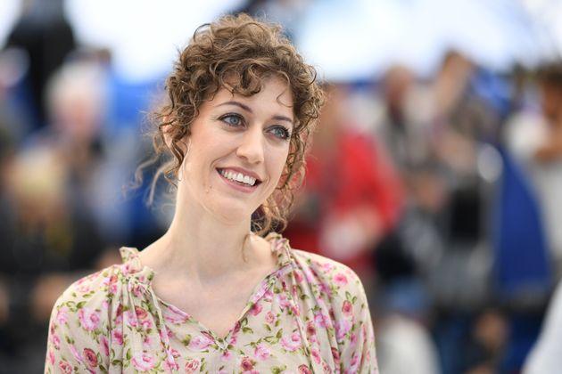 Annie Silverstein récompensée au Festival 2019 de Deauville pour