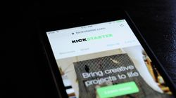 Kickstarter's Union Opposition Puts Users In A Bind: 'It's Toxic