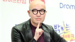 홍석천이 자신을 주제로 한 동성애 관련 '가짜뉴스'에