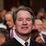 US 2020 Candidates Call For Kavanaugh Impeachment After New Misconduct