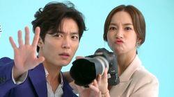 5 Korean Dramas To Binge-Watch