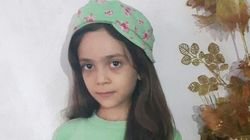 Syrian Girl, 7, Tweets She Is 'Between Death and Life' In