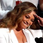 Beyoncé Robbed: 'Homecoming' Loses Emmy To 'Carpool
