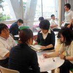 「週3日、5時間授業」を始めた茨城県守谷市。子どもたちの意識調査の結果は?