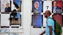 En Tunisie, les électeurs votent pour une présidentielle plus incertaine que