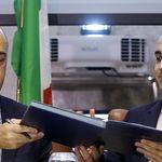 Di Maio propone al Pd un patto per l'Umbria. Zingaretti ci