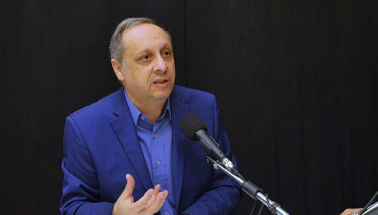 """Jil Jadid s'alarme de la """"montée des tensions"""": le pouvoir a """"bloqué"""" toute"""