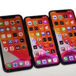 iPhone 11 / Pro / Pro Maxの気になるお値段…3キャリア&Apple