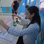 Présidentielle: les Tunisiens appelés à trancher après des semaines