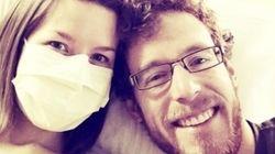 'Life-Threatening' Disease Makes Woman Allergic To