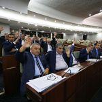 Présidentielles: le passage en force de Gaïd Salah … pour quel
