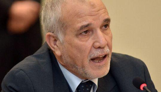 Mohamed Charfi élu président de l'Autorité de contrôle des