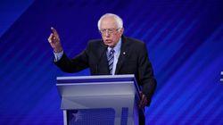 Après Biden, Sanders annonce qu'il publiera son bilan médical avant les