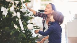 9 Steps To The Perfect Christmas