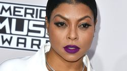 Taraji P. Henson Gets Real About Representation In