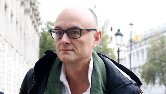 'Mau e perigoso': O homem que pode moldar o Brexit e a eleição antecipada no Reino