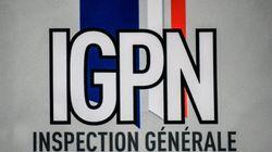 L'IGPN saisie après les tirs d'un policier durant une course-poursuite
