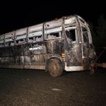 2 Dead After Vancouver Island Bus Rolls