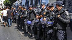 DGSN : installation du directeur des Renseignements généraux et celui de la Police générale et de la